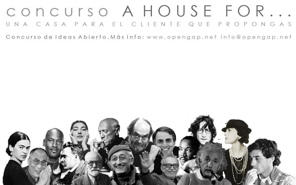 http://memarbanoo.persiangig.com/image/envio.jpg